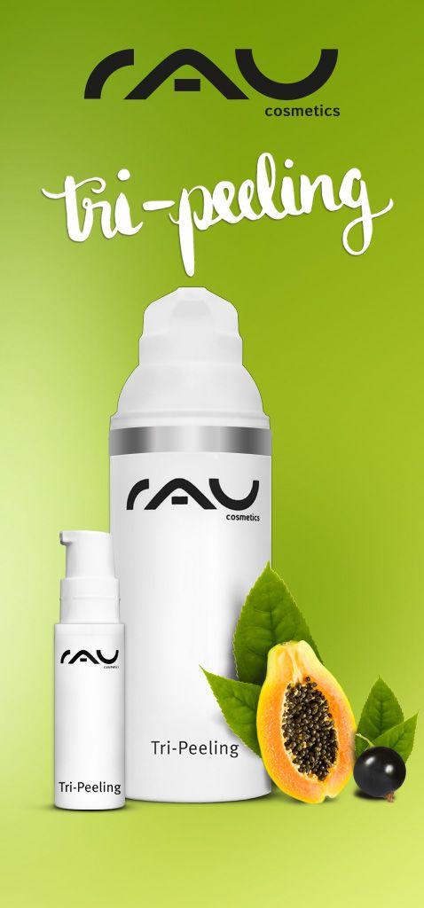 Entdecke das beliebte Fruchtsäurepeeling von RAU Cosmetics mit Weißem Tee, indischem Weihrauch & Papaya! http://www.rau-cosmetics.de/detail/index/sArticle/24?sPartner=social  - Enzymatisches Fruchtsäurepeeling - 3-fach Wirkung: Tiefenreinigung, Anti-Aging & Entzündungshemmer - OHNE Mineralöl, Silikonöl & Parabene - OHNE Farbstoffe #hautpflege #skincare