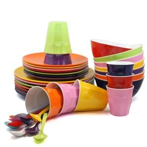 Homewares | Cookware | Kitchenware | Furniture | ICON HOMEWARE