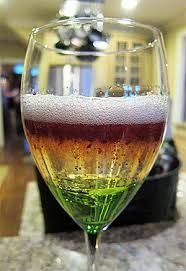 Image result for white wine spritzer images