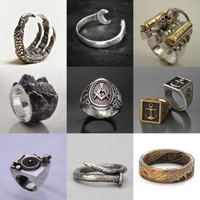anel masculino, anel, como usar anel, estilo masculino, moda masculina, tendencia masculina, menswear, fashion, fashion blogger, blogger, alex cursino, moda sem censura, men, acessório masulino, 3