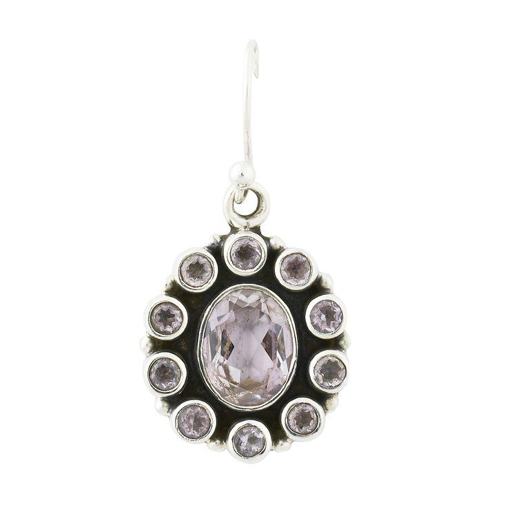 Beautiful earrings by Lisbeth Dahl Copenhagen Spring/Summer 13. #LisbethDahlCph #Jewellery #Beautiful
