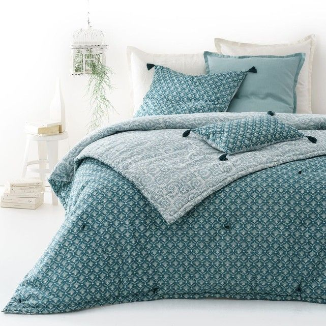 50 best linge de lit images on pinterest comforters duvet covers and bedding