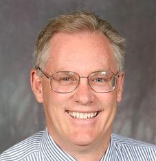 Leon A Roat. Ameriprise Financial Advisor
