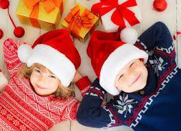 Картинки по запросу новогоднее фото ребенка