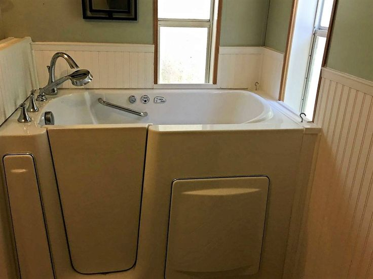 45 best bathroom remodel projects images on pinterest   bathroom