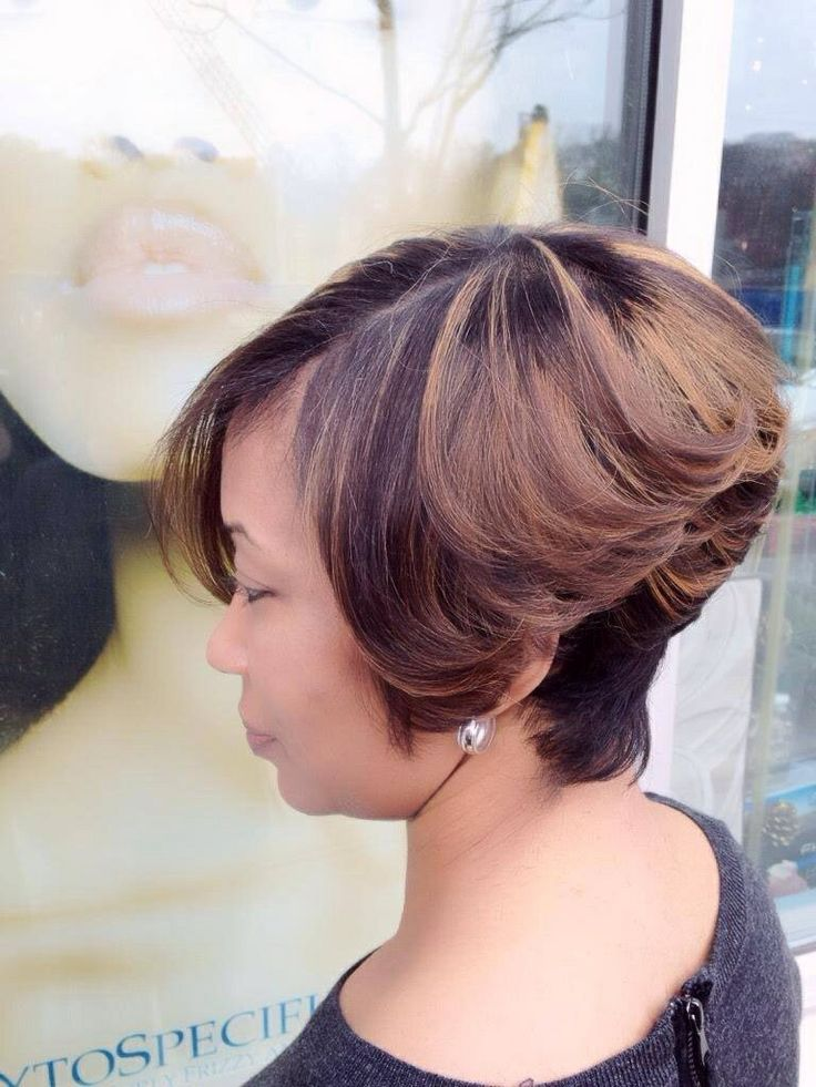 little hair styles 66 best like the river salon atlanta hairstyles images on 8264 | a9718155842af1565d934f104fb3226a short bob hairstyles sweet hairstyles