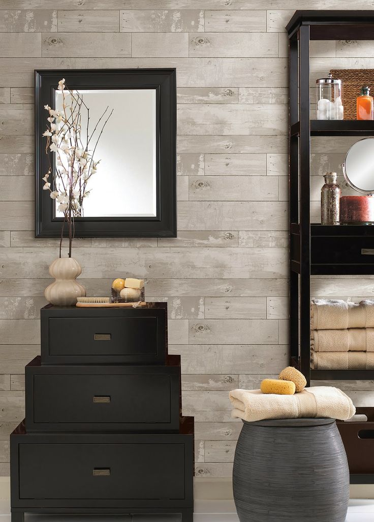 1000 Ideas About Wood Wallpaper On Pinterest Tree Wallpaper Cole And Son And Wood Effect