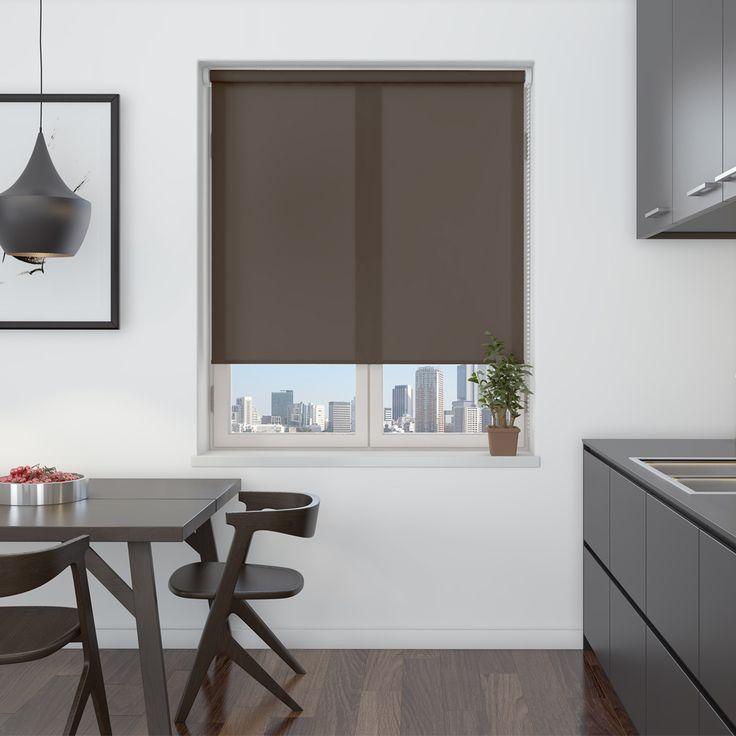 roller küchen katalog auflistung abbild und afddcbfadbc brown roller blinds rollers jpg