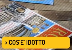 Scopri i contenuti dell'ultima versione di #iDotto: tracce audio inedite e nuove zone coperte, aeroporti di #roma inclusi!Che ne dite, non è un bel regalo pre-natalizio? ;)   http://bit.ly/VQfYx9  #iphone