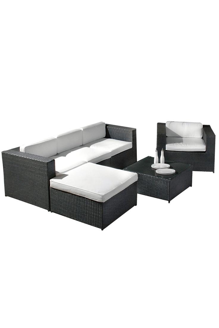 Vente mobilier de jardin 8522 meubles de jardin for Vente mobilier de jardin