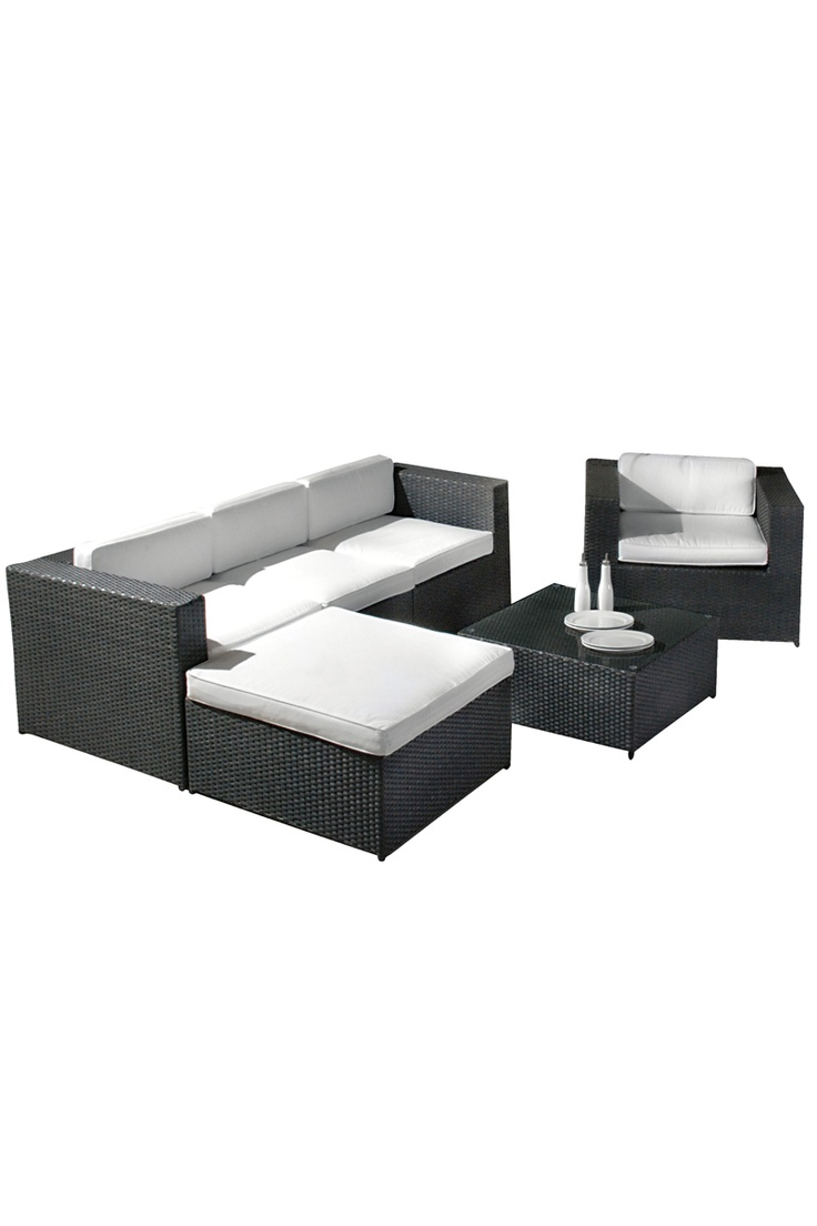 vente mobilier de jardin 8522 meubles de jardin tables chaises et salons salon de. Black Bedroom Furniture Sets. Home Design Ideas