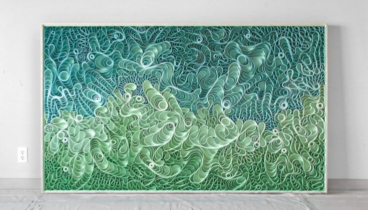 81 mejores imágenes de Terry Murphy en All things teal, turquoise ...