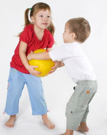 childrens moral upbringing The role of grandparents in children's lives  and provide a platform for moral and  grandparents in children upbringing can never really be.