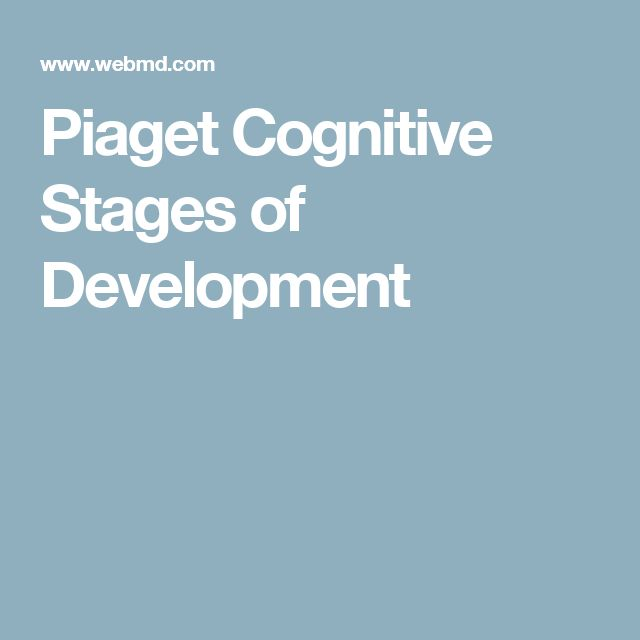 piaget underestimated childrens cognitive abilities in his theory The often overlooked yet important implications of gal'perinian perspective are: 1 ) that there is a need for the theory of development to conceptualize and inte-   qualitative change in children's cognitive abilities and performance [for  gal' perin maintained that the striking similarity of vygotsky's and piaget's conclusion.