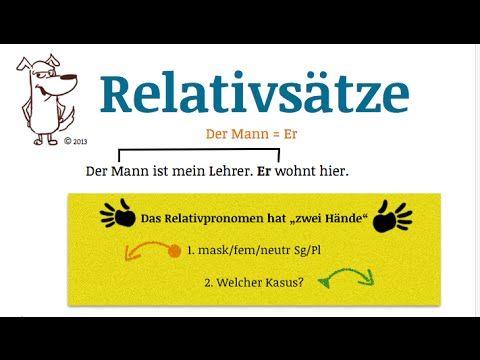 80 best satz images on pinterest languages german