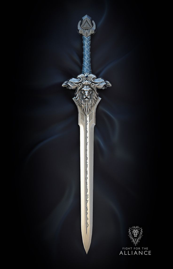 25+ Best Ideas about Fantasy Sword on Pinterest | Fantasy ...