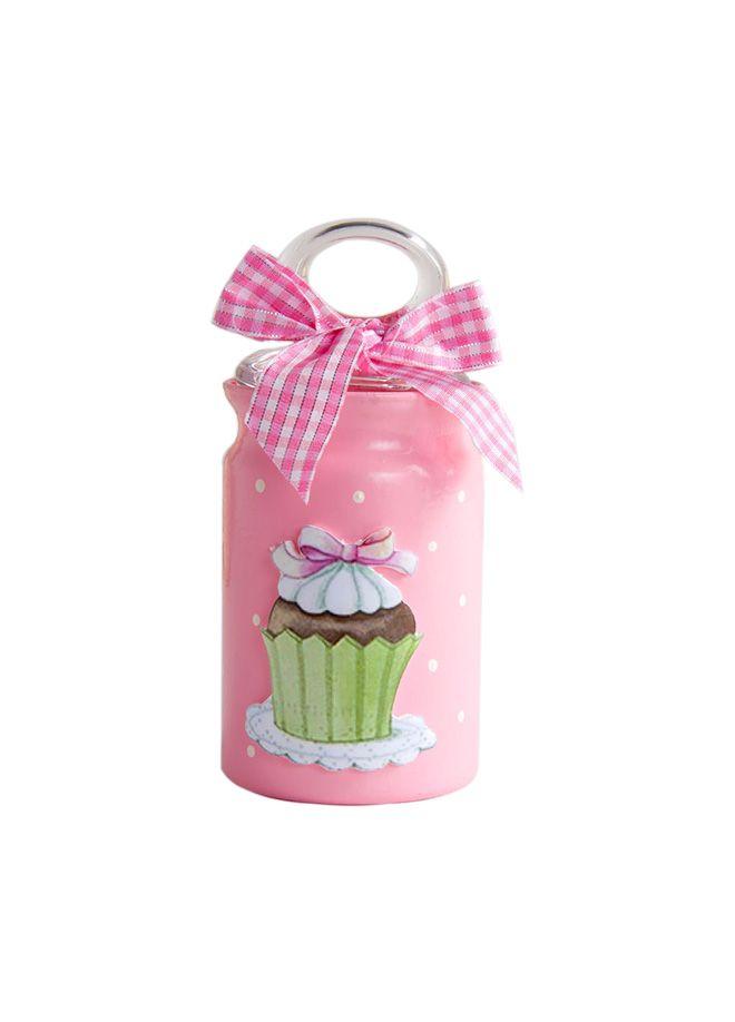 Şeker Tadında Evler - Nesli design Mini Cupcake Kabartmalı Markafoni'de 40,00 TL yerine 27,99 TL! Satın almak için: http://www.markafoni.com/product/6317474/
