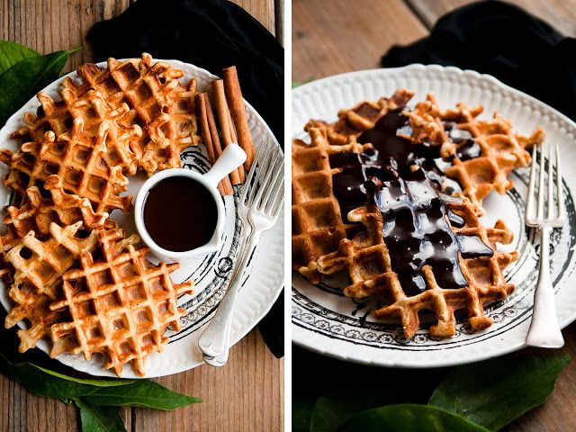 233 best images about waffeln, gofres, pancakes, crepes ...