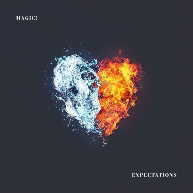 Download Mp3 Magic Things You Say Album Art Studio Album Little Bit Of Love