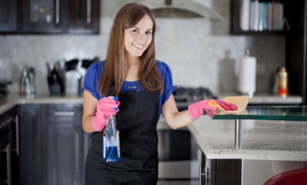 8 Great Cleaning ShortcutsUpholstery Cleaning, House Cleaners, Deals Price, The Offices, Twohour Housecleaning, Groupon Deals, Cleaning Service, House Cleaning, Cleaning Company