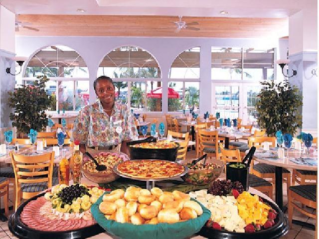 nassau bahamas hotel and casino