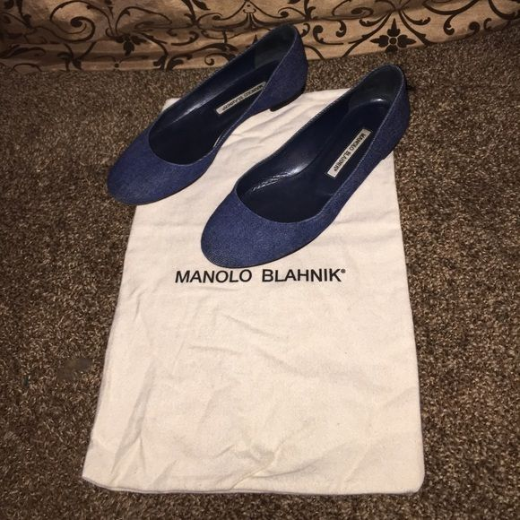 manolo blahnik outlet italy