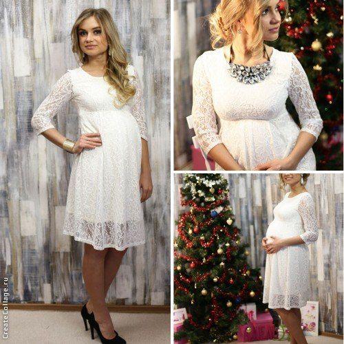 Платье для беременных #будумамой #беременность #скоромама #9месяцев #вожиданиичуда #вожидании #инстамама #будущаямама #ждумалыша #дневникбеременной #ябеременна #вожиданиидочки #вожиданиисына #скоророжать #ждуребенка #ДKristi #пузожитель (Одежда для беременных и кормящих мамочек, одежда для будущих мам)