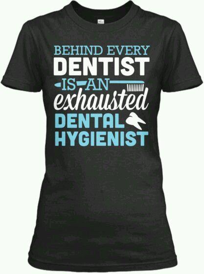 discoverdentists:DISCOVER DENTISTS® Dental Hygienist http://DiscoverDentists.com