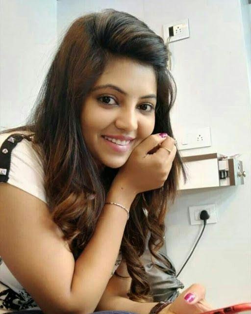 Beautifull Girls Pics Indian Beautiful Teenage Girls Sexy Images