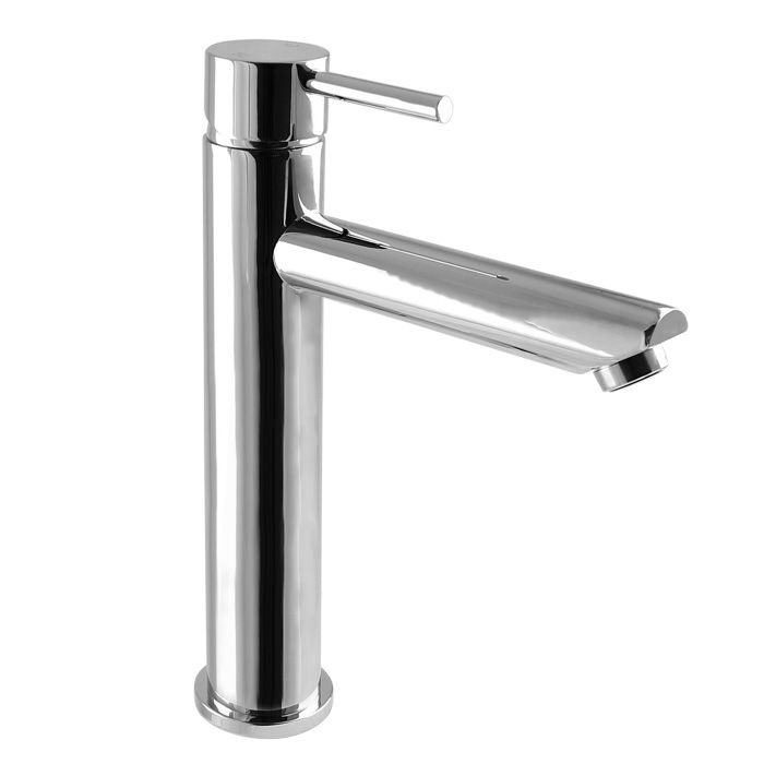 bathrooms bathrooms pinterest product page products and taps