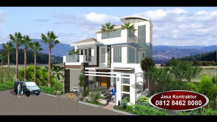 0812_8462_8080 (Tsel), Jasa Perbaikan Rumah di Sawangan Parung Depok