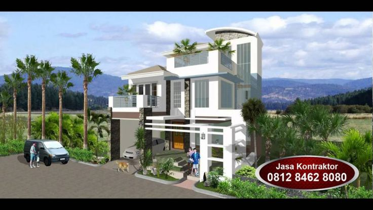 0812_8462_8080 (Tsel), Jasa Perbaikan Rumah di Beji Depok Cipayung Sukmajaya.