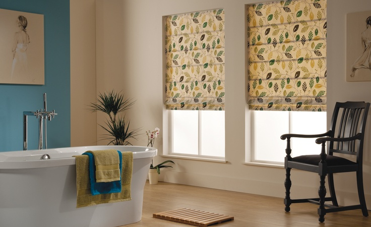Best Blinds For Living Room  The Best Blinds For Large
