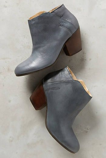 Latigo Sonoma Ankle Boots