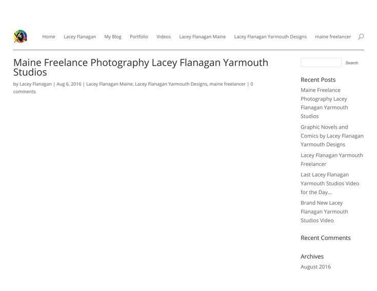 Více než 25 nejlepších nápadů na Pinterestu na téma Freelance - photography resume template