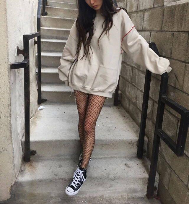 Pinterest naomiokayyy Clothes apparel style fashion clothing dresses shoes heels, bralets, lingerie