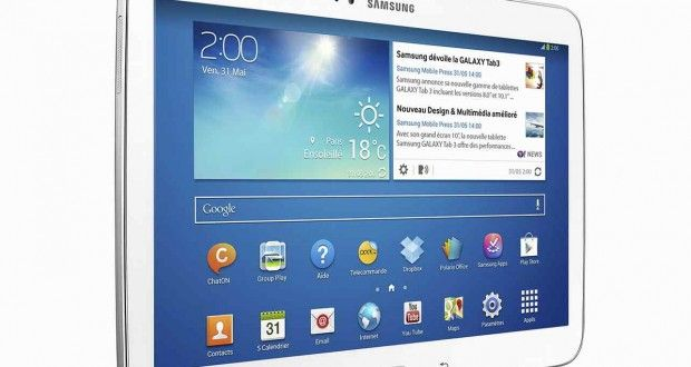 Samsung Galaxy Note 10.1   If you are looking to own a reliable phone for various reasons, then this is the option that you need to consider. To Read more Visit: http://www.householdselectronic.com/samsung-galaxy-note-10-1/