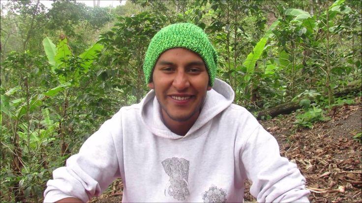 UCU Bogotá ¡Feliz día Mundial del Estudiante IFES!