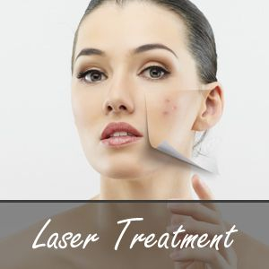 Laser Skin Tightening Houston  Skin Tightening Laser is one of the new as well as effective non-surgical treatments in order to improve skin elasticity without downtime by stimulating collagen as well as elastin development technique. Treatment of Laser Skin Tightening Houston is one of the great options in order to rejuvenate skin by giving it a fresh and youthful appearance.