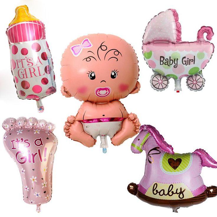 Фотографии BabySmile:) Детские товары,игрушки,одежда,обувь – 9 альбомов