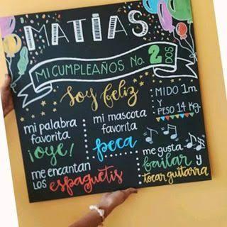 Carteles creativos hechos a mano latest imagen with carteles creativos hechos a mano free with - Carteles publicitarios originales ...