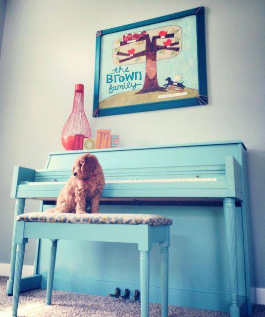 Bedroom Arrangement Pinterest