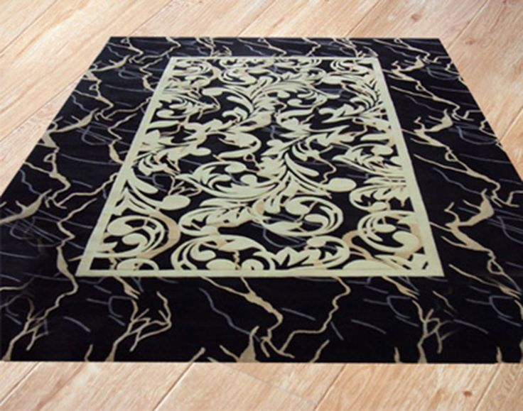 38 best Contemporary Area Rugs images on Pinterest | Modern rugs ...