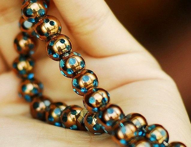 Tasbih - Muhammad Ejaz @Faith Through a Lens: Prayer Beads, Houses, Islam Jewelry, Teal Beads, Islam Tasbeeh, Peace Islam, Moz Moz