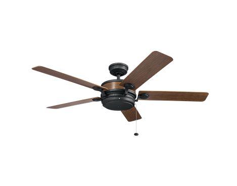 60 Inch Uma Ceiling Fan AUB