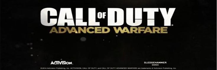 Call of Duty: Advanced Warfare developers Sledgehammer Games have already proved their prowess by co-working with Infinity Ward in making...