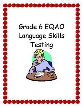 children test preparation guide pdf