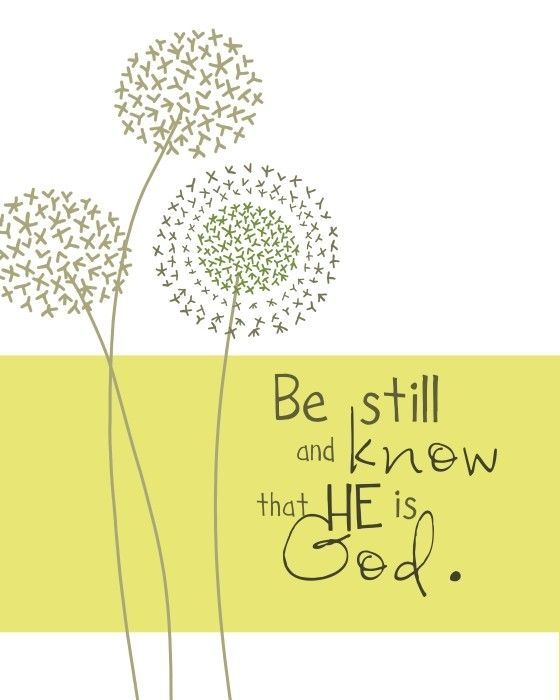 He is God: Remember This, Psalms 4610, Bible Quotes, God Is, Jesus, Be Still, Psalms 46 10, Inspiration Quotes, Bible Ver