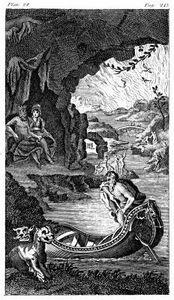 Greek Goddess Persephone Costumes thumbnail