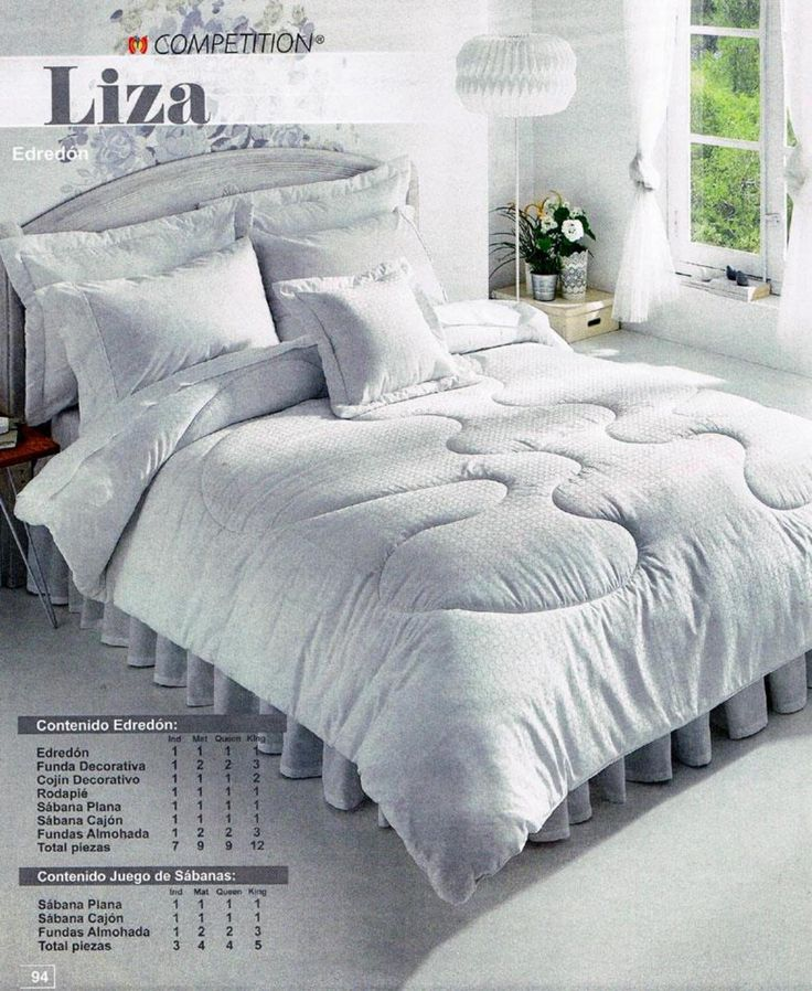 Bedroom Decor Quilts
